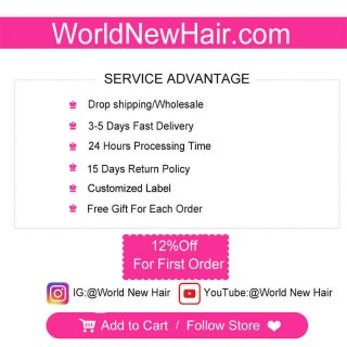 Hand-tied Long Deep Curly Weave 13x6 And 13x4 Lace Front Wig Virgin Human Hair Wigs With Baby Hair