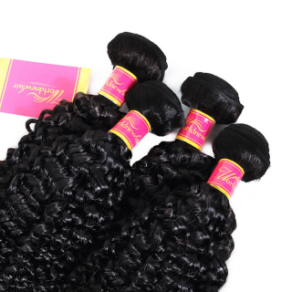 worldnewhair curly hair bundles