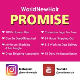 Malaysian Straight Hair Weave 3 Bundles Human Hair Weave Sew In For Sale