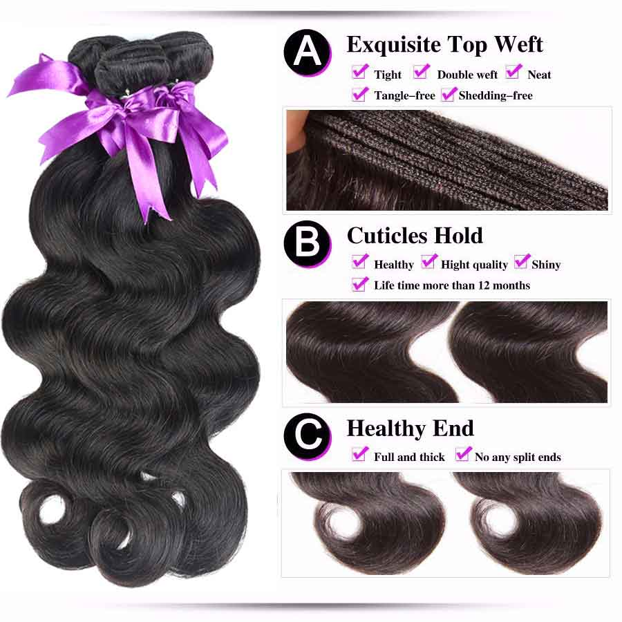 WorldNewHair-Malaysian-Virgin-Hair-Body-Wave-3bundle-100%-Human-Hair-Weaving-Malaysian-Body-Wave-Virgin-Hair-Extension-Weaves1