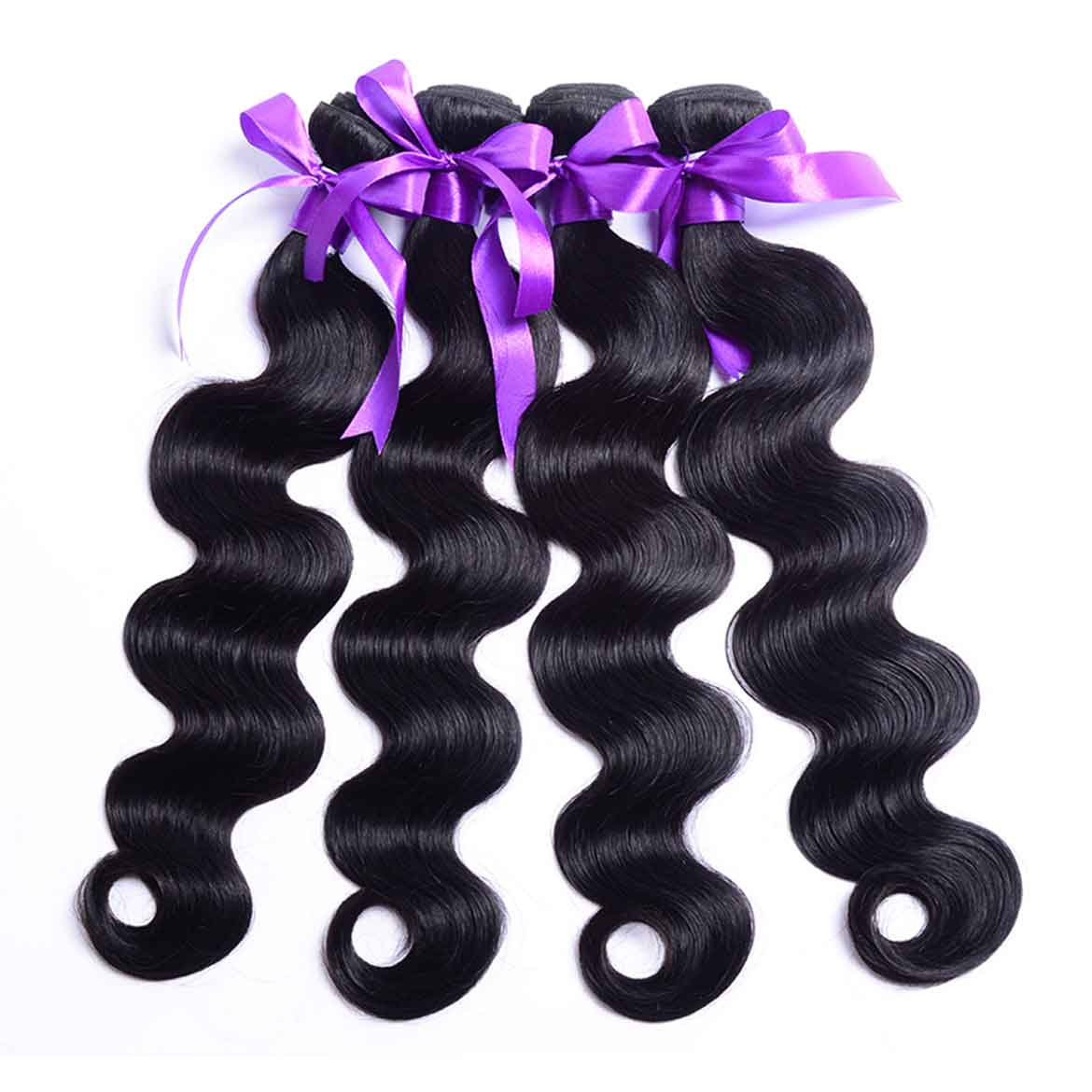 WorldNewHair-Malaysian-Body-Wave-Virgin-Hair-4pcs-lot-Unprocessed-Human-Hair-Weave-Hot-Sale-Malaysian-Virgin-Hair-Body-Wave3