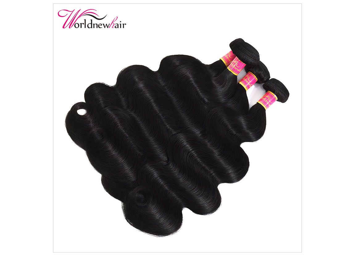 indian body wave curly hair bundles,hair weft,hair weave