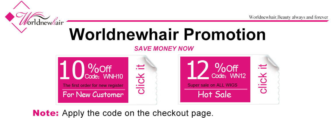 cheapest brazilian human hair straight bundles