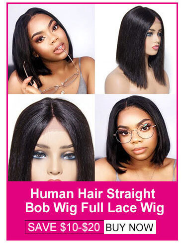 top selling&cheap transparent lace wigs