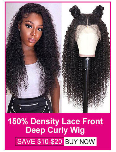 malaysian water wave hair weave weft