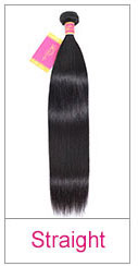 the best quality straigth hair bundles