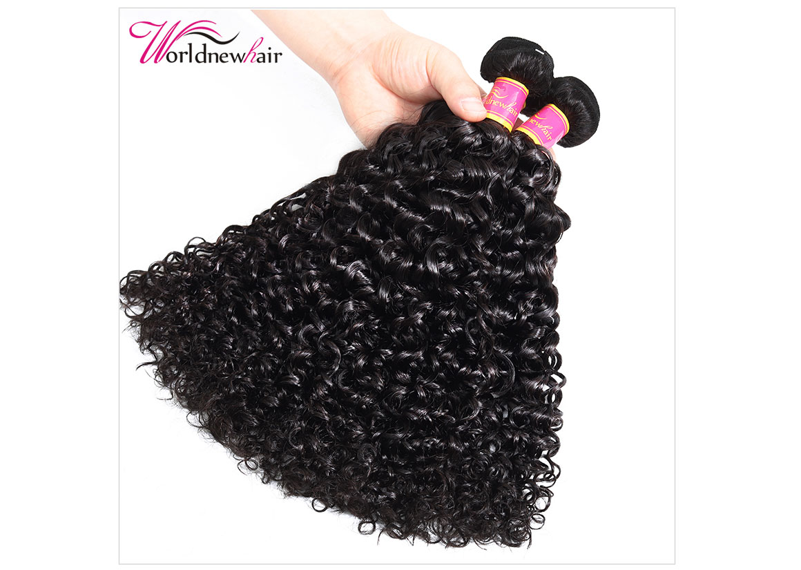 indian kinky curly wave curly hair bundles,hair weft,hair weave