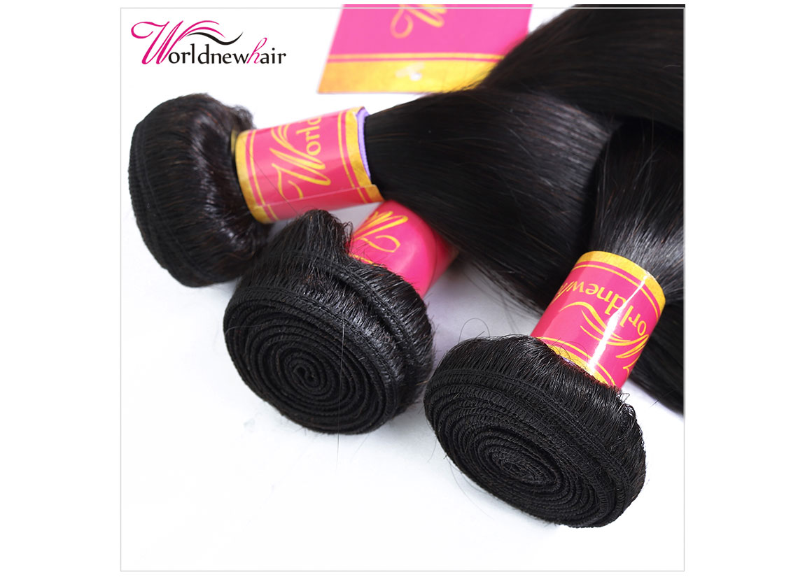 indian straight hair bundles,hair weft,hair weave