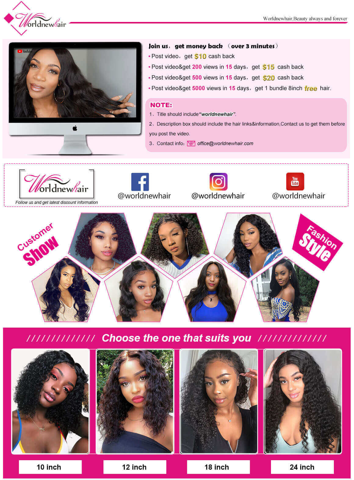 lace frontal closure wigs,full lace human hair wigs,body wave wig,bob wig