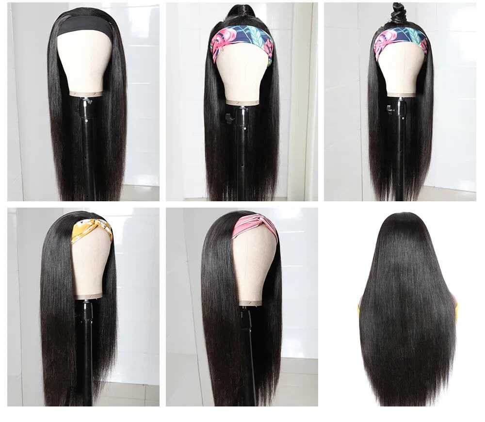 u-part-wig.machine made wig,lace wigs,full lace human hair wigs,body wave wig,bob wig