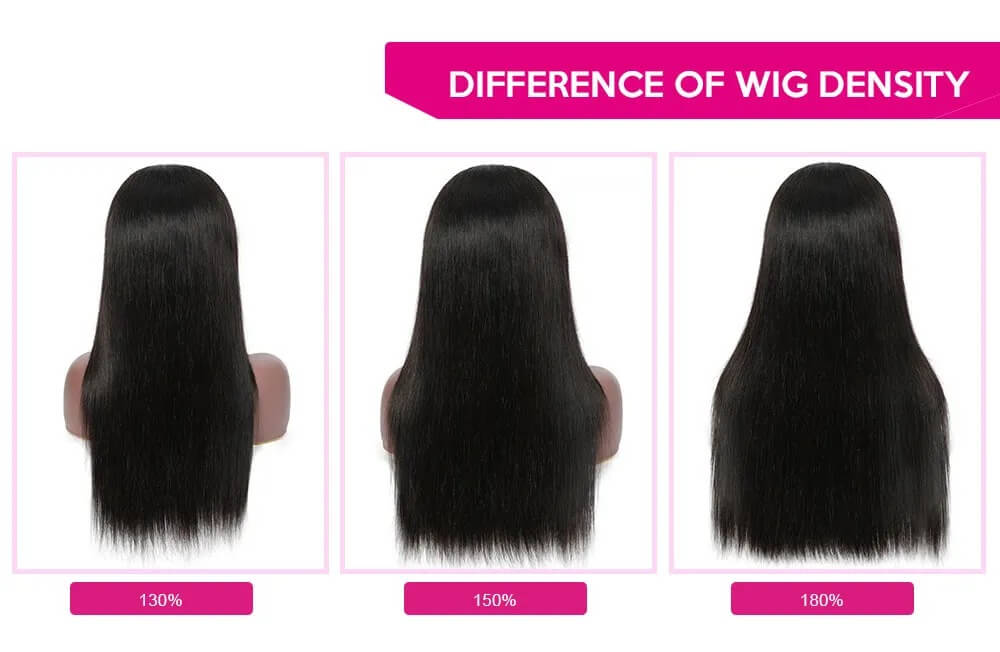 worldnewhair machine made wig 99J color straight wig